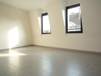 Appartement Dijon - 1 pièce(s) - 28.6 m2