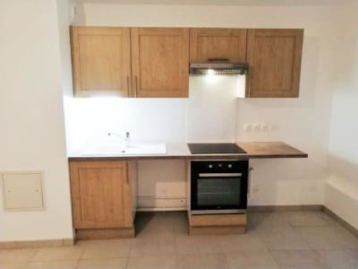 Appartement neuf Dijon - 3 pièce(s) - 60.9 m2