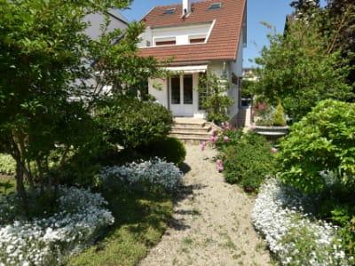 Maison Sartrouville 6 pièces 122 m2
