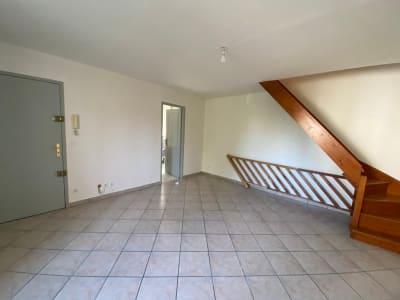 Appartement La Queue En Brie 2 pièce(s) 38 m2