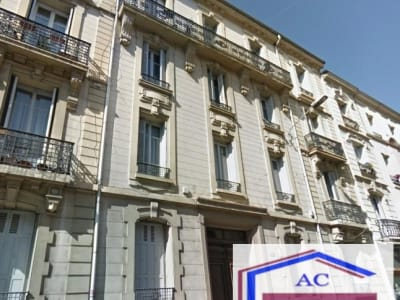 St Etienne - 5 pièce(s) - 132 m2 - 1er étage