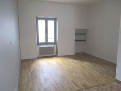 Appartement Grenoble - 1 pièce(s) - 23.42 m2
