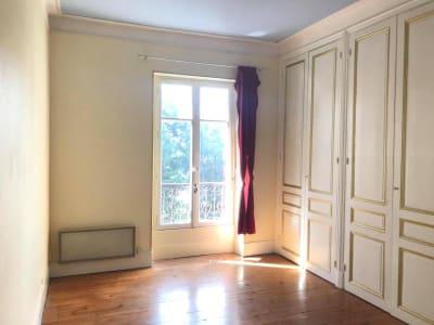 Appartement Grenoble - 3 pièce(s) - 65.69 m2