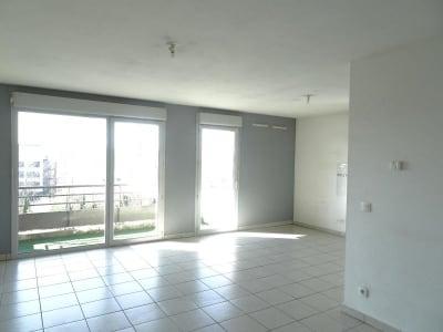 Appartement Villefranche Sur Saone - 3 pièce(s) - 65.67 m2