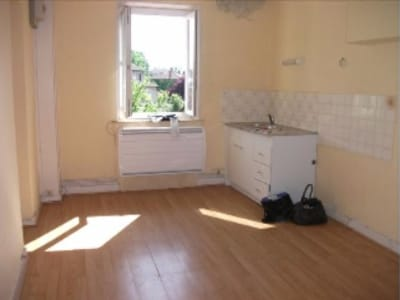 Appartement Belleville Sur Saone - 2 pièce(s) - 37.0 m2