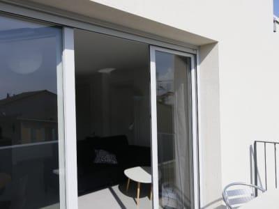 Appartement T4 TOULOUSE/ AUCAMVILLE