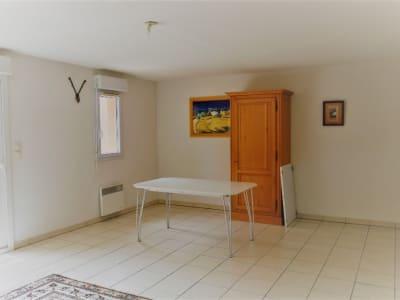 Maison T5 de 103 m2