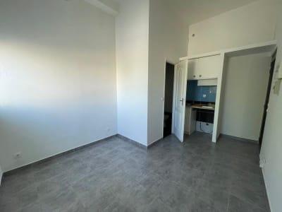 Sartrouville - 1 pièce(s) - 12.7 m2
