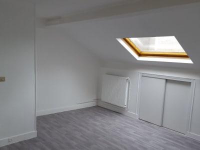 Les Pavillons Sous Bois - 3 pièce(s) - 42.38 m2