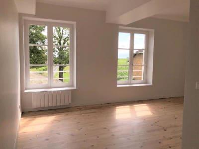 Maison Arnas - 4 pièce(s) - 95.26 m2