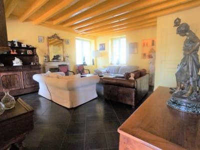 Neuville Sur Sarthe - 8 pièce(s) - 180 m2