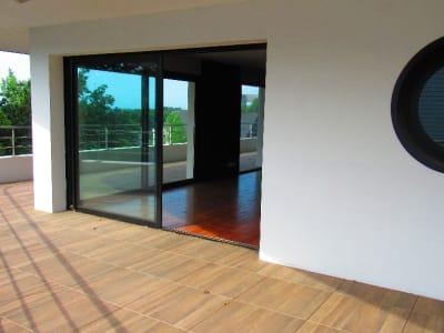 QUIMPER SUD Très bel appartement dans résidence de standing