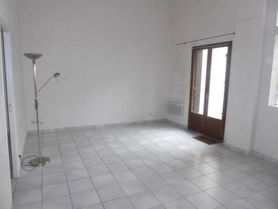 Appartement Dijon - 4 pièce(s) - 80.8 m2