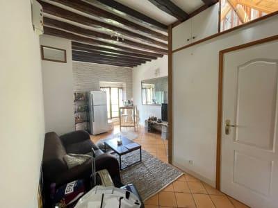 Appartement La Queue En Brie 2 pièce(s) 35 m2