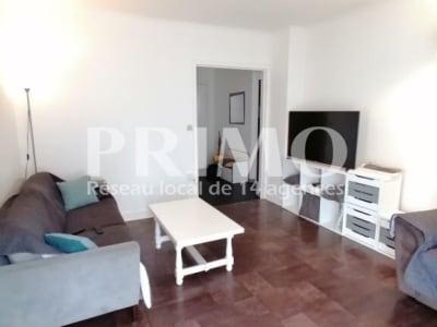 Appartement Palaiseau 3 pièce(s) 58 m2