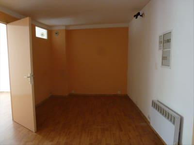 APPARTEMENT FONTAINEBLEAU - 2 pièce(s) - 30 m2