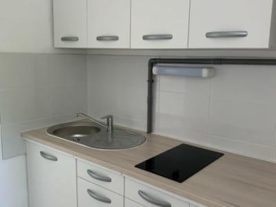 Montmorency - 1 pièce(s) - 22 m2