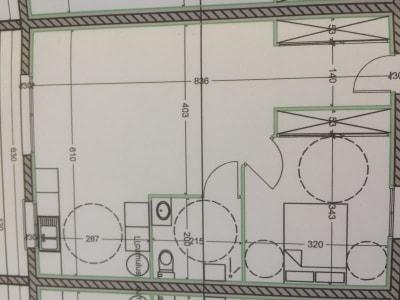 MAISON LESPARRE MEDOC - 2 pièce(s) - 50.1 m2