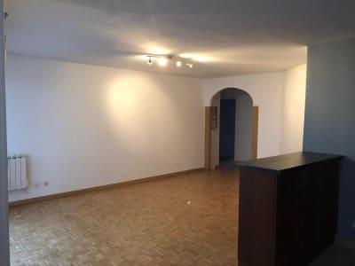 Appartement Lyon - 4 pièce(s) - 82.38 m2
