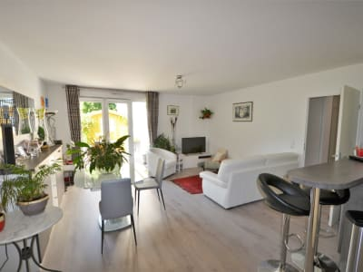 Appartement Sartrouville 4 pièces 90 m2