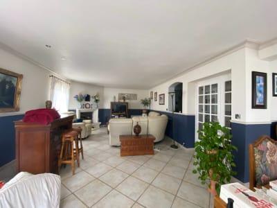 Maison Etaules 7 pièce(s) 187m²