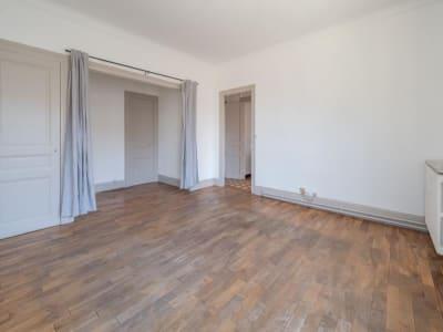Grenoble - 1 pièce(s) - 45 m2 - 6ème étage