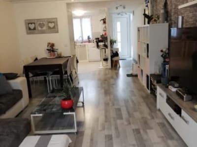 Lesigny - 5 pièce(s) - 100 m2