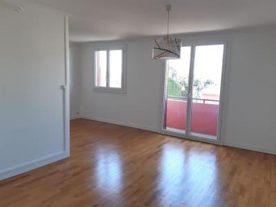 Appartement Villefranche Sur Saone - 4 pièce(s) - 63.1 m2