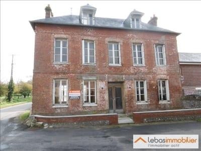 Doudeville - 4 pièce(s) - 130 m2
