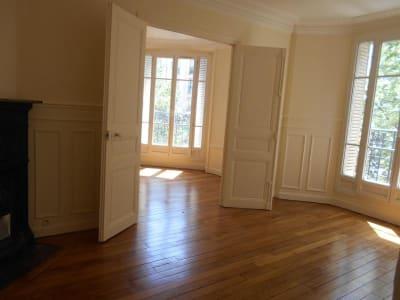 Appartement Paris - 3 pièce(s) - 46.82 m2