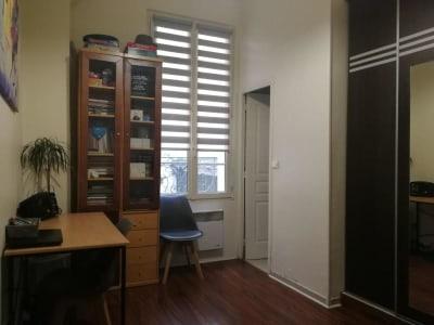 Appartement Paris - 1 pièce(s) - 22.5 m2