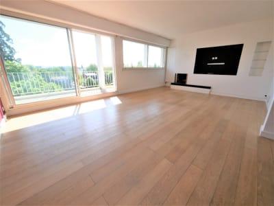 Appartement Garches 4 pièce(s) 108 m2