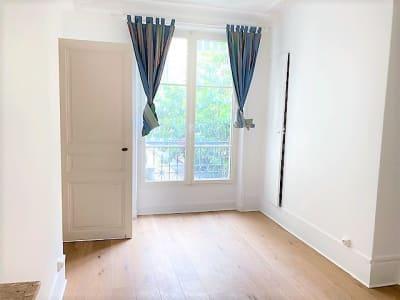 Appartement Paris - 3 pièce(s) - 60.27 m2