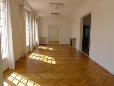 Bordeaux - 9 pièce(s) - 193 m2