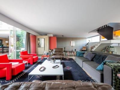 Bordeaux - 8 pièce(s) - 300 m2