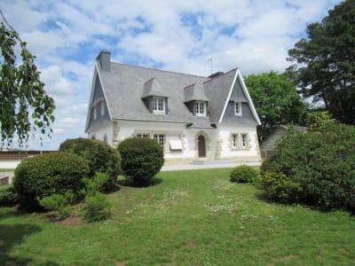 Maison La Foret Fouesnant
