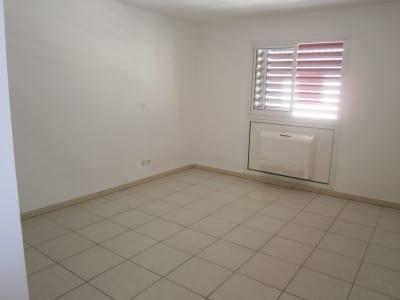 St Denis - 1 pièce(s) - 24.2 m2