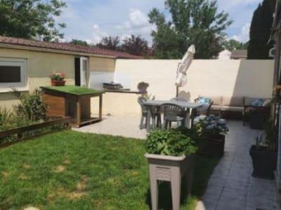 Lesigny - 4 pièce(s) - 83 m2