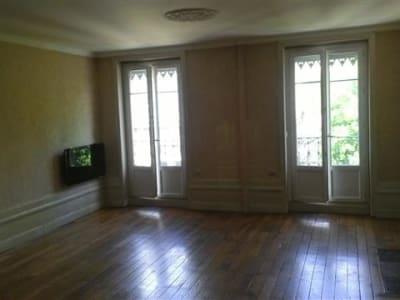 Appartement Lyon - 3 pièce(s) - 96.8 m2