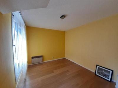 Appartement Grenoble - 1 pièce(s) - 17.81 m2