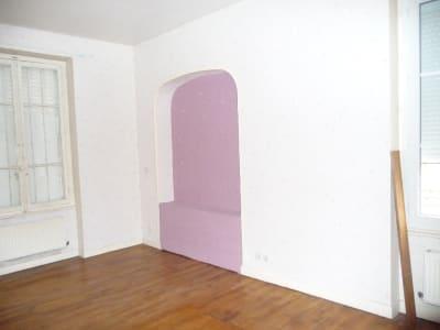 Lyon - 5 pièce(s) - 111.80 m2