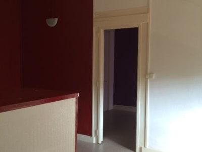 Villeurbanne - 1 pièce(s) - 38.91 m2