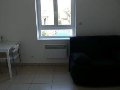 Lyon - 1 pièce(s) - 16.60 m2
