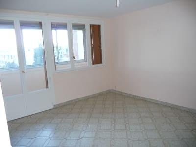 Villeurbanne - 3 pièce(s) - 69.09 m2