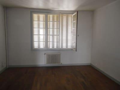 Villeurbanne - 3 pièce(s) - 71.65 m2