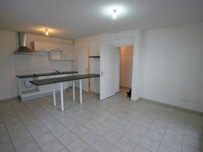 APPARTEMENT MERIGNAC - 3 pièce(s) - 56 m2