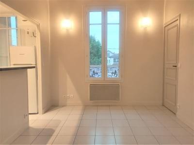 St Maur Des Fosses - 2 pièce(s) - 30 m2