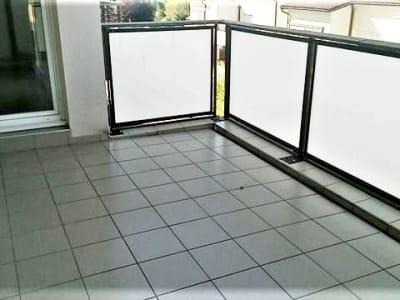 Appartement Chassieu - 3 pièce(s) - 82.49 m2