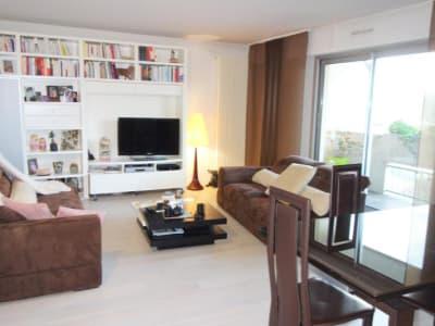 Appartement Lagny Sur Marne - 3 pièce(s) - 76.27 m2