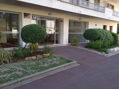 Appartement Saint Germain En Laye 1 pièce(s) 21.76 m2